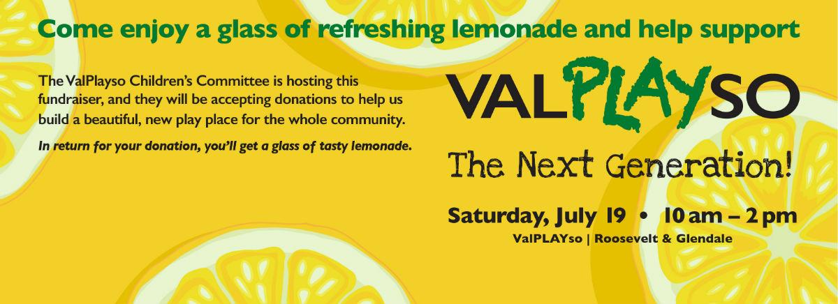 ValPLAYso-lemonade-fb-cover-rev-2