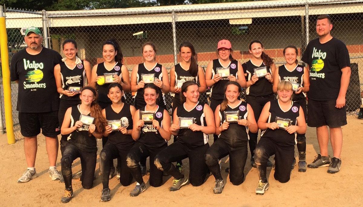 Valpo-16U-All-Stars-Win-Ohio-Valley-2015