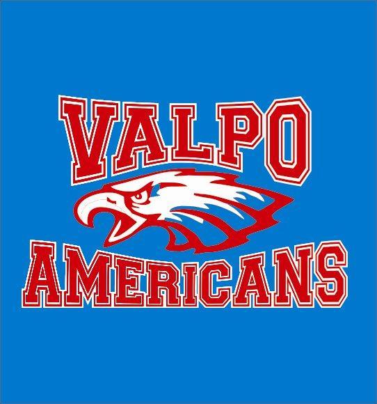 valpo-americans-logo