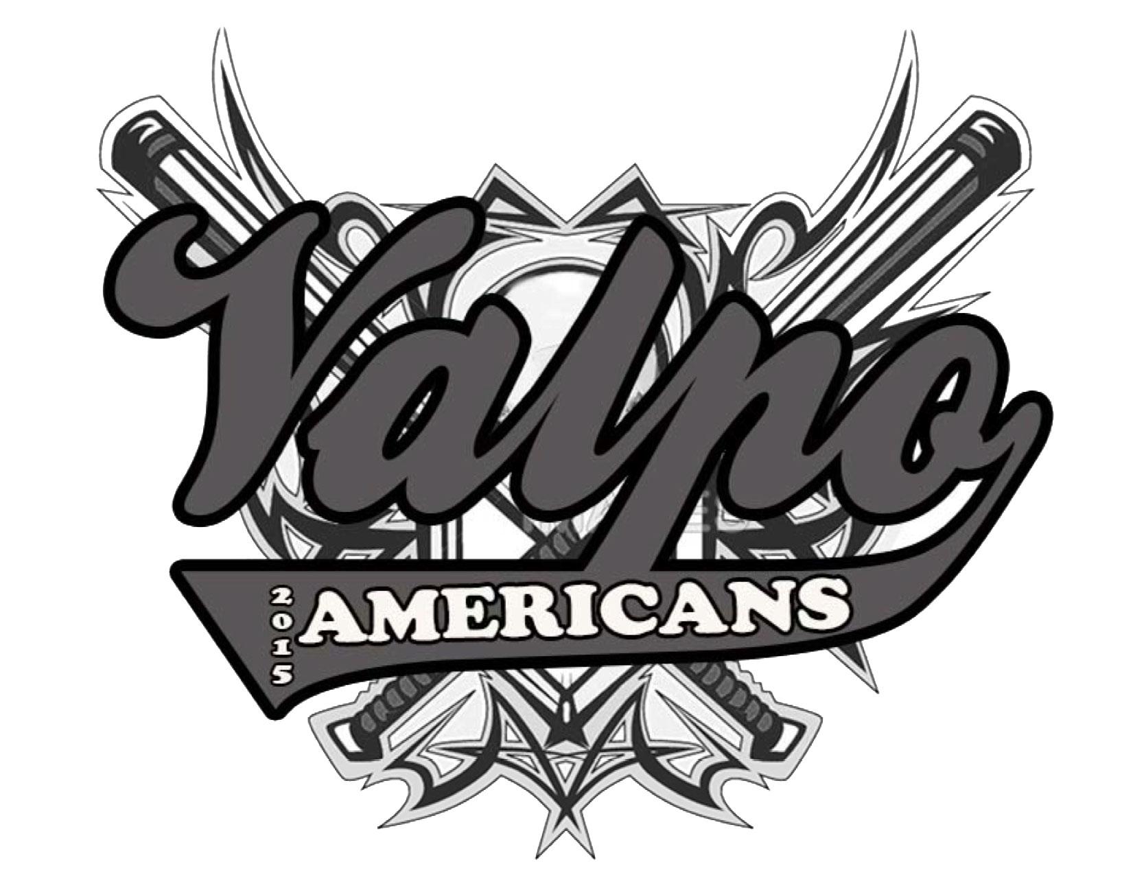 Valpo-Americans