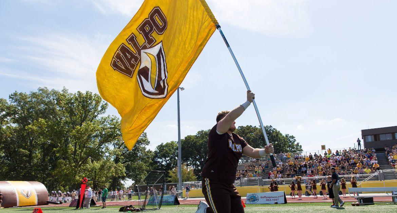 Valpo-Athletics-Announces-Hall-of-Fame-Class-of-2019