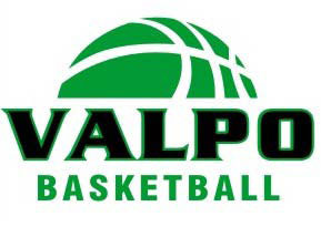 valpo-basketball