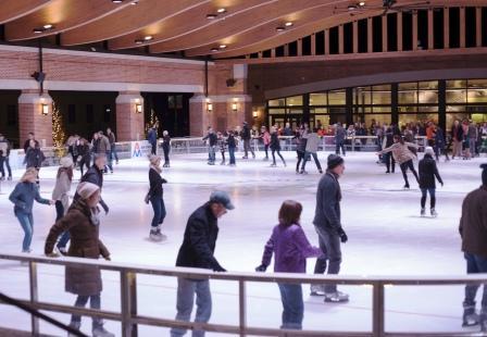 Valpo-Central-Park-Ice-rink-2016