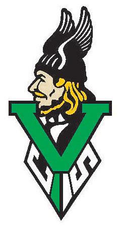 Valparaiso Community School Corporation Seeking Mechanic
