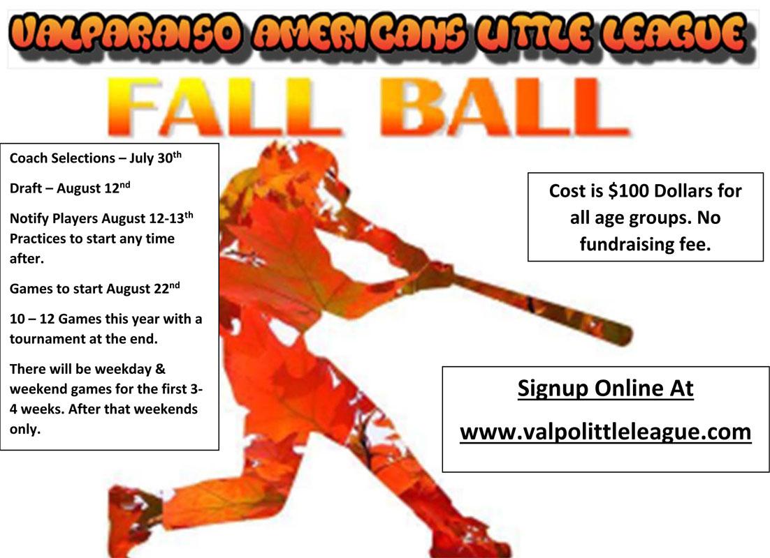 Valpo-Fall-Ball-Flyer-2015