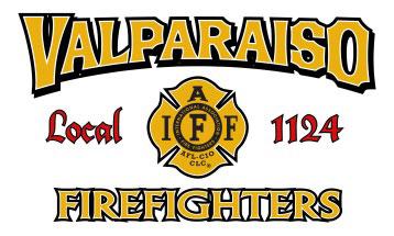 Valpo-Firefighters-Logo