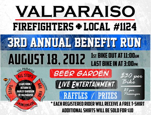Valpo-Firefighters-Run-2012