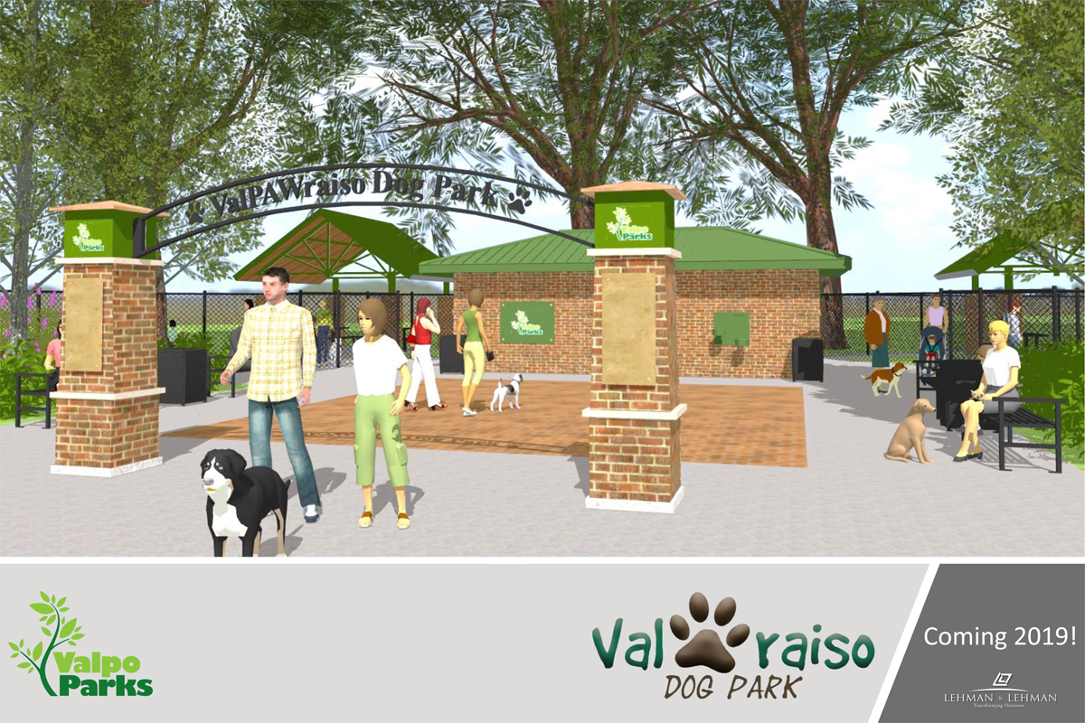 Valpo-Parks-Foundation-unleashes-the-paw-sibilities-2019