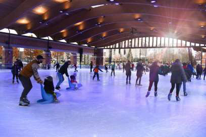 Valpo-Parks-Ice-Rink-Offers-Extended-Holiday-Hours