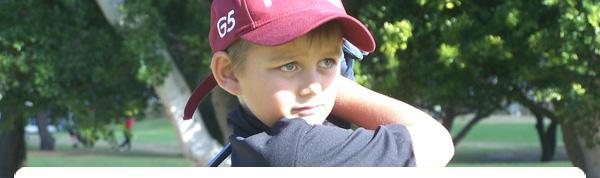 Valpo-Parks-Junior-Golf-header-2016