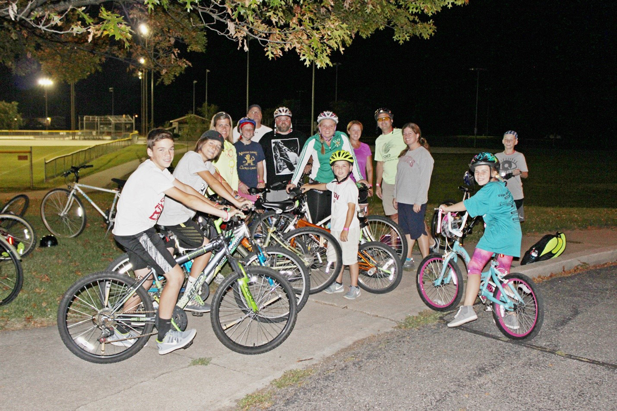 Valpo-Parks-Night-Ride-2015