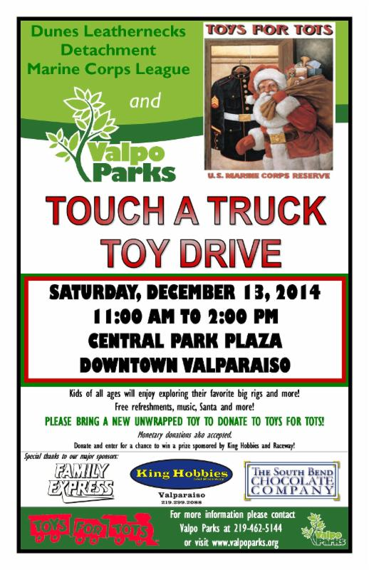valpo-parks-touch-a-truck-2014