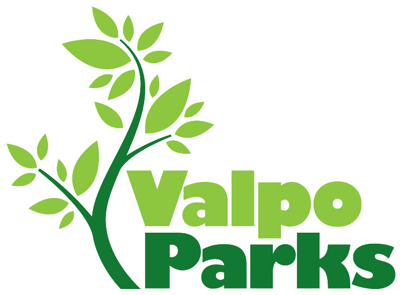 valpo-parks