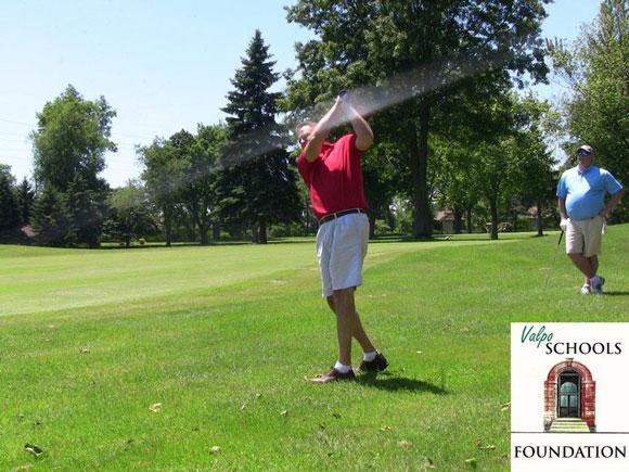 Valpo-Schools-Foundation-Golf-2012