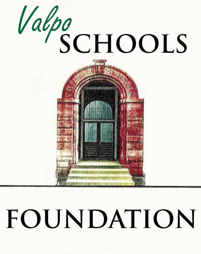 Valpo-Schools-Foundation