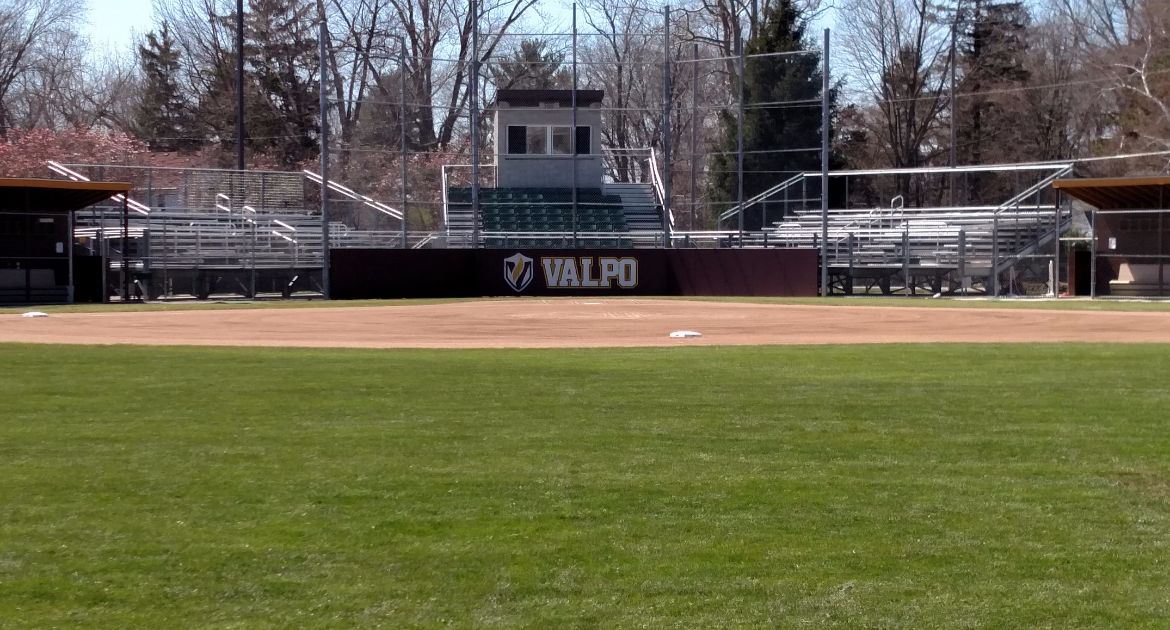 Valpo-Softball-to-Host-Pair-of-Winter-Camps