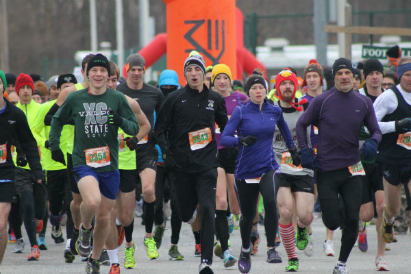 Valpo-Turkey-Trot-1