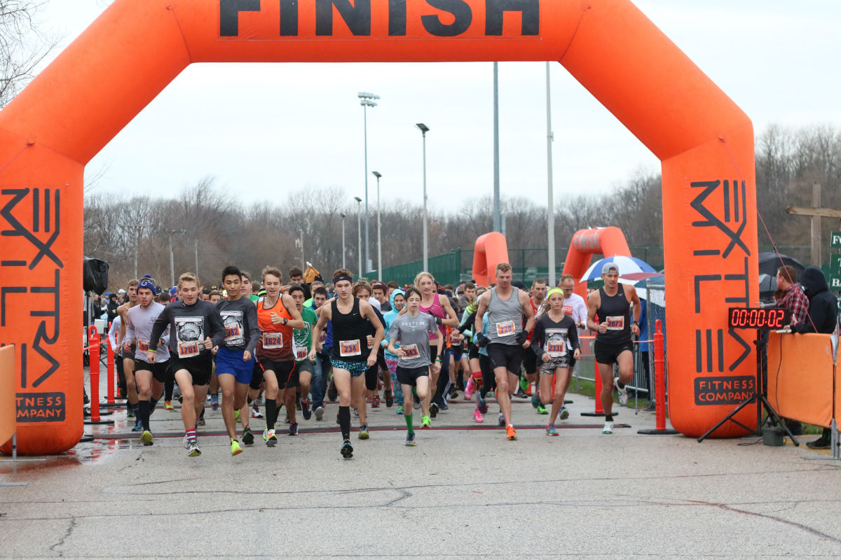valpo-turkey-trot-2015-2