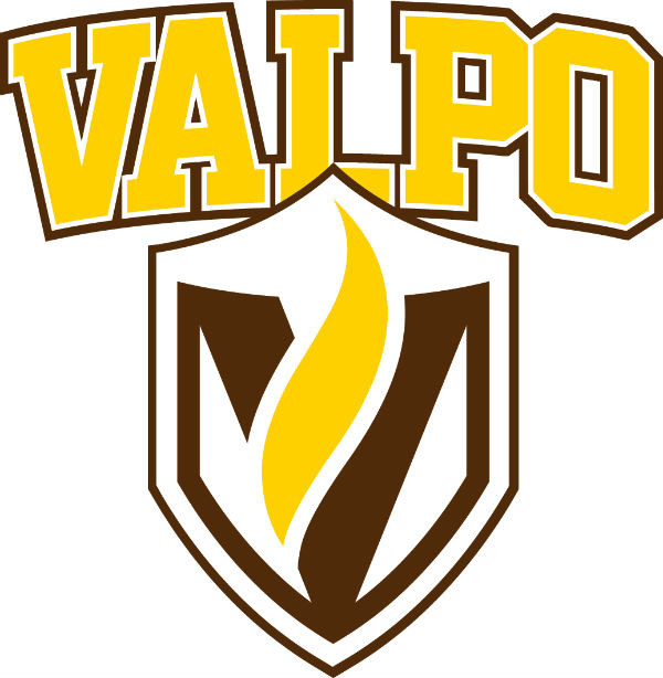 valpo-universoty-shield
