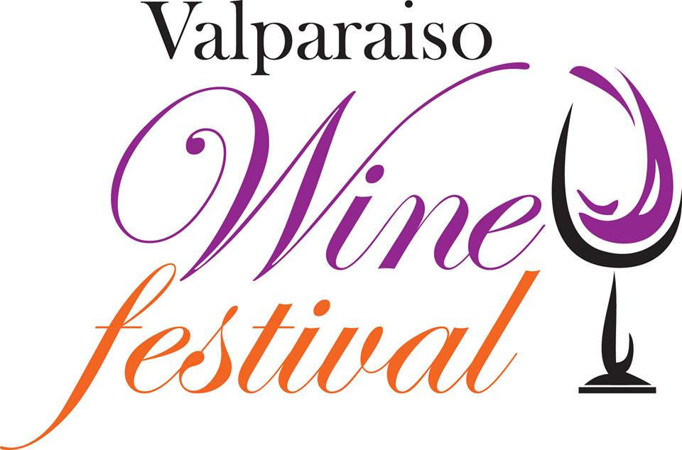valpo-wine-fest