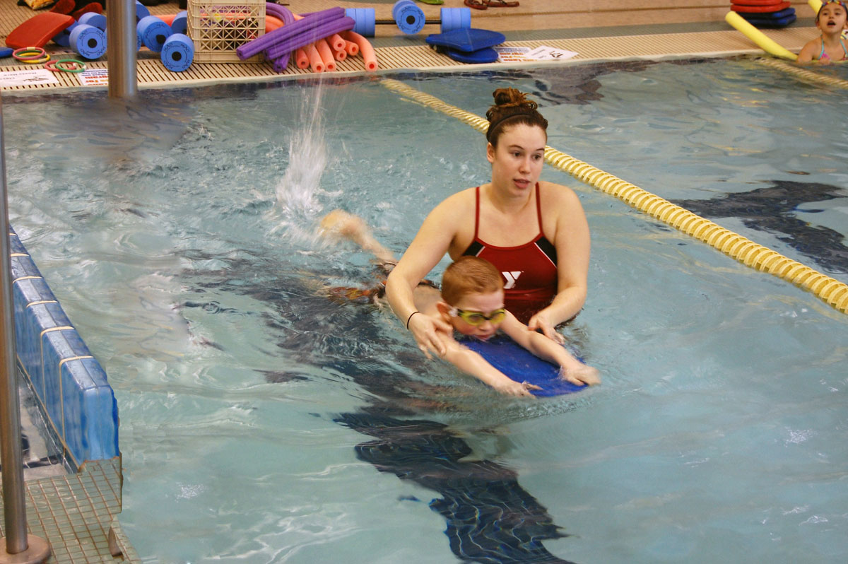 Valpo-YMCA-May-Water-Safety-Month-2015