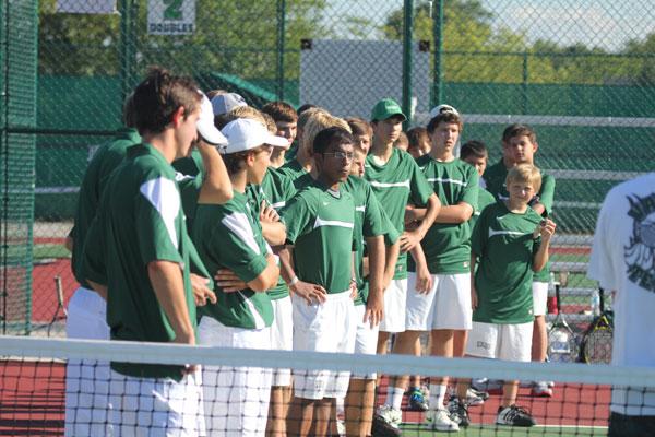 valpo highschool tennis vs highland 2012-(37)