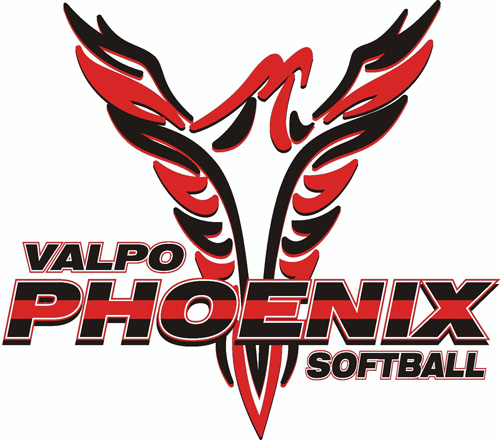 Valpo_Phoenix_on_white