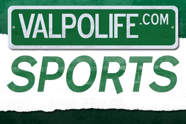 valpolife-sports