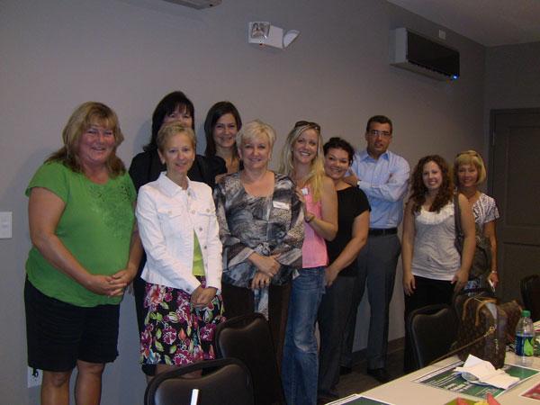 ValpoLife-Uptown-Business-Meeting-1