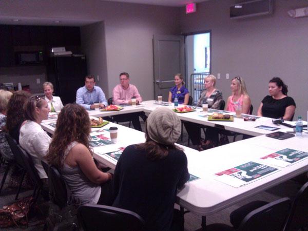 ValpoLife-Uptown-Business-Meeting-2
