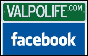 valpolife_facebook