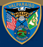 Valparaiso Police Department Fireworks Safety Tips for 4th of July 2015
