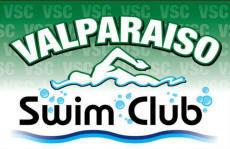 ValpoSwimClub