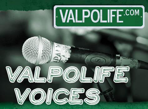 LPCL Voices