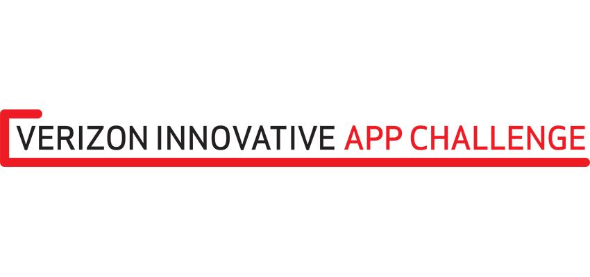 verizon-app-challenge