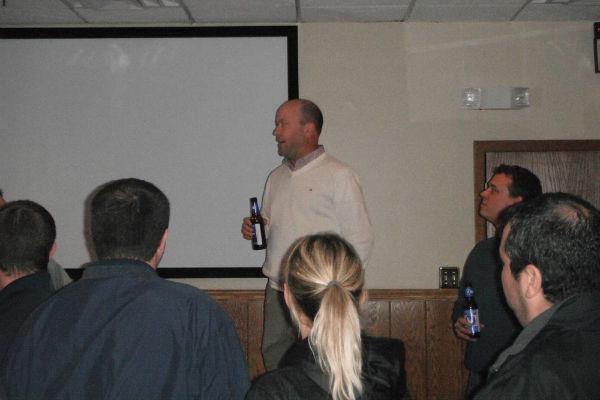 Veteran-Beer-Launch-2