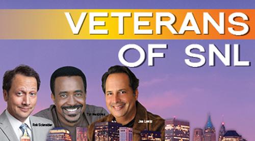 Veterans-of-SNL