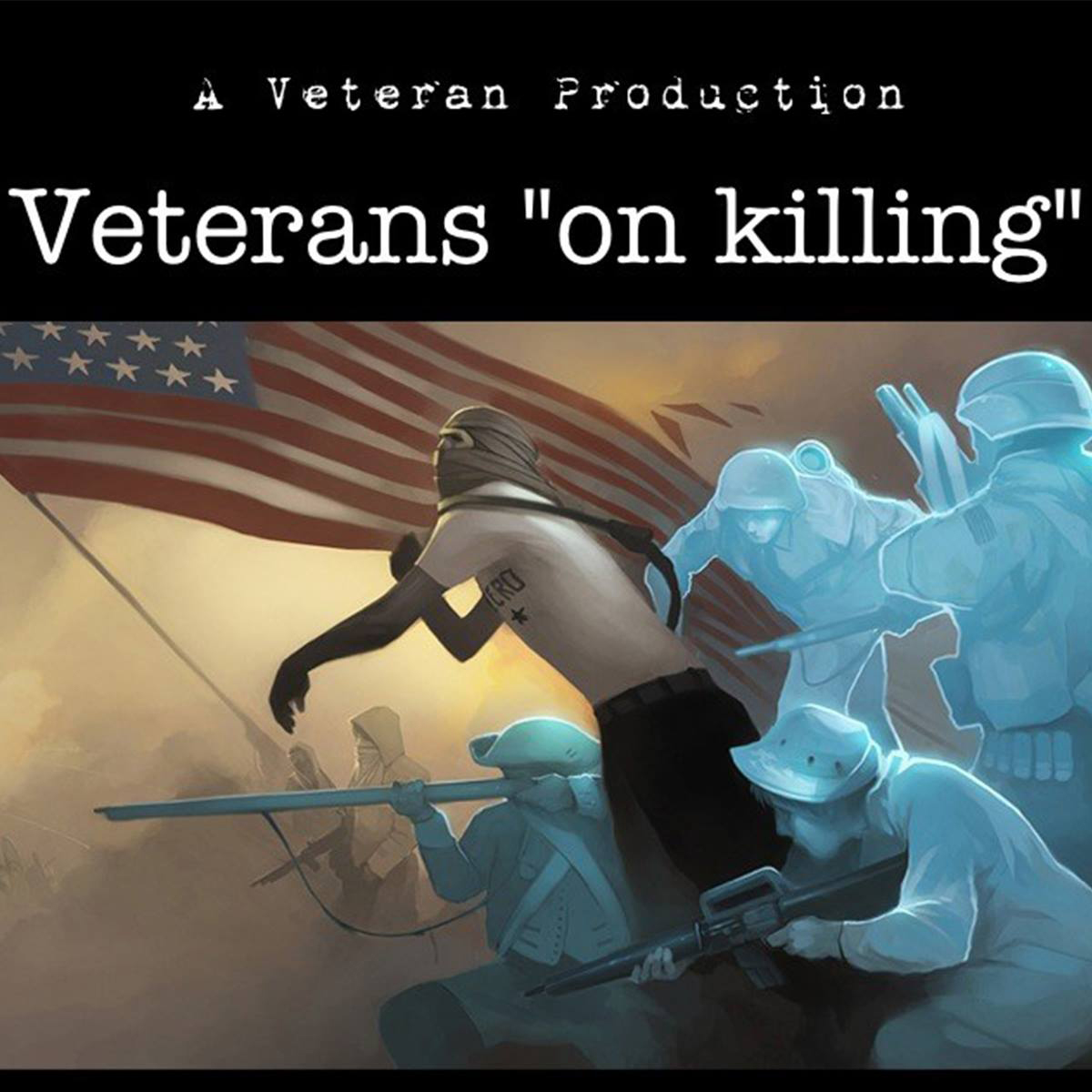 Veterans-on-Killing