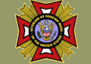 Veterans of Foreign Wars (VFW) Post 717 to host  National Commander-in-Chief