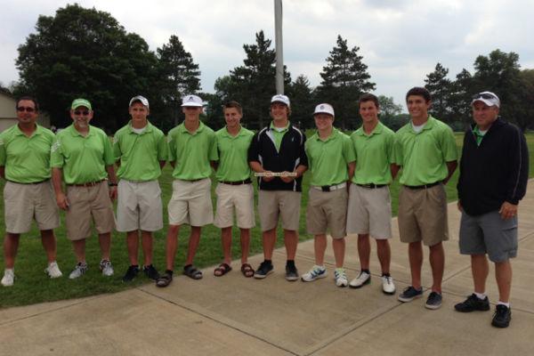 vhd-golf-regionals-2013