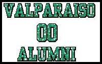 vhs-2000-alumni