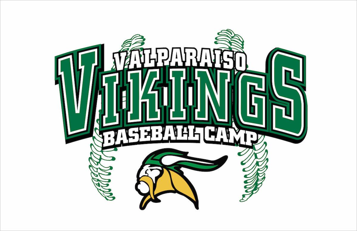 VHS-Baseball-Camp-2016