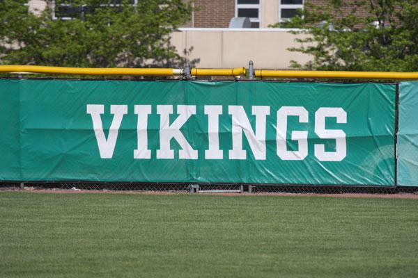 vhs-baseball-field