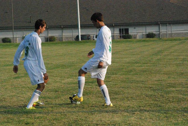 vhs-boys-soccer1