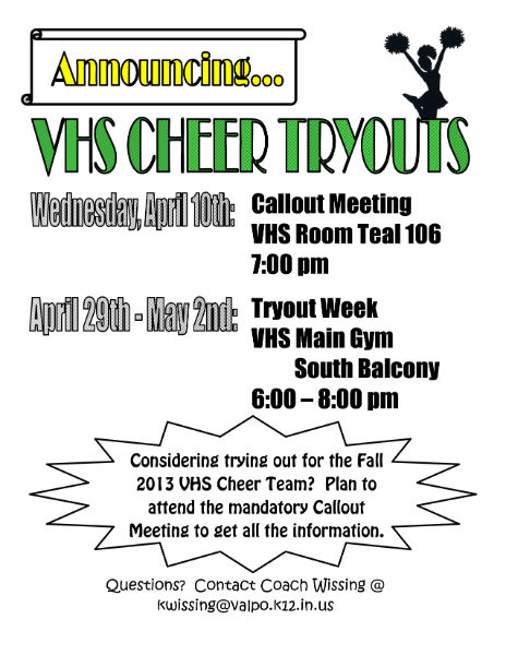 vhs-cheer-tryouts