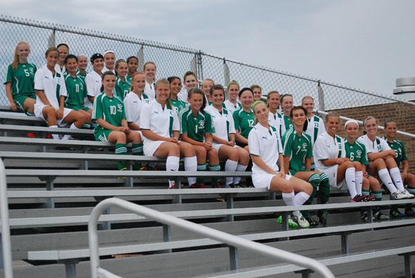 vhs-girls-soccer-2012
