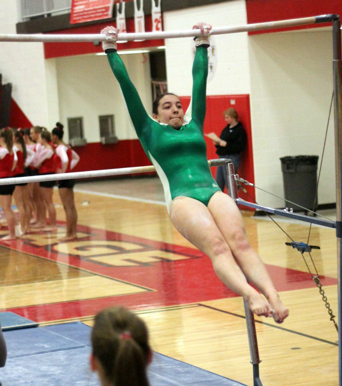 vhs-gymnastics-action-2014