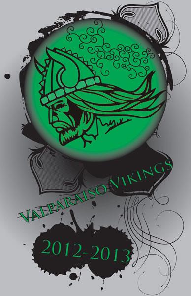 VHS-Handbook-2012-2013