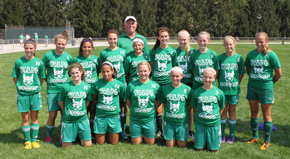 vhs-jv-soccer-girls-2012-undefeated