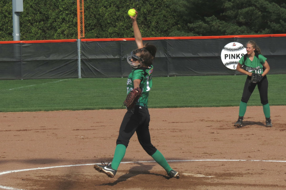 vhs-softball-update-2014-one